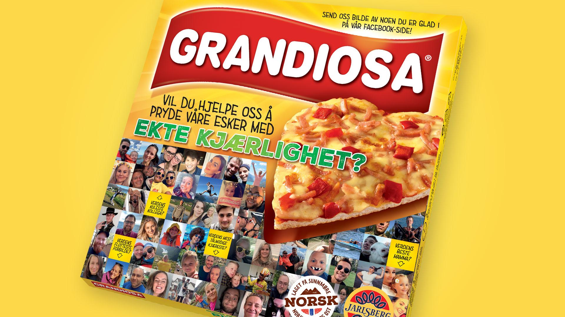 Grandiosa_Forbruker_førstepakke.jpg