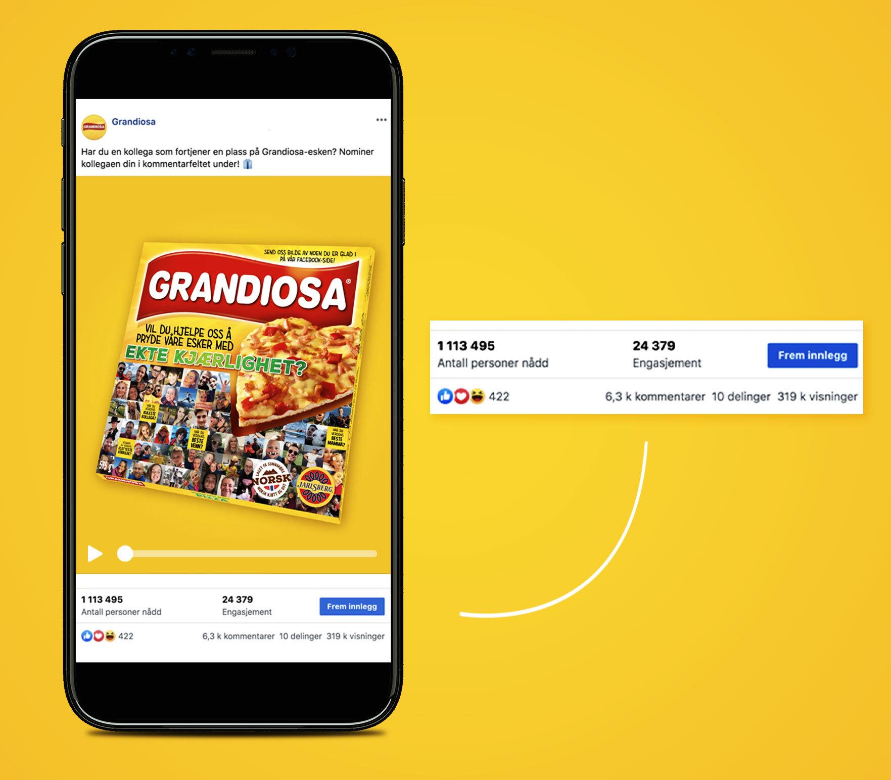 Grandiosa_Case_phone_results_3.jpg