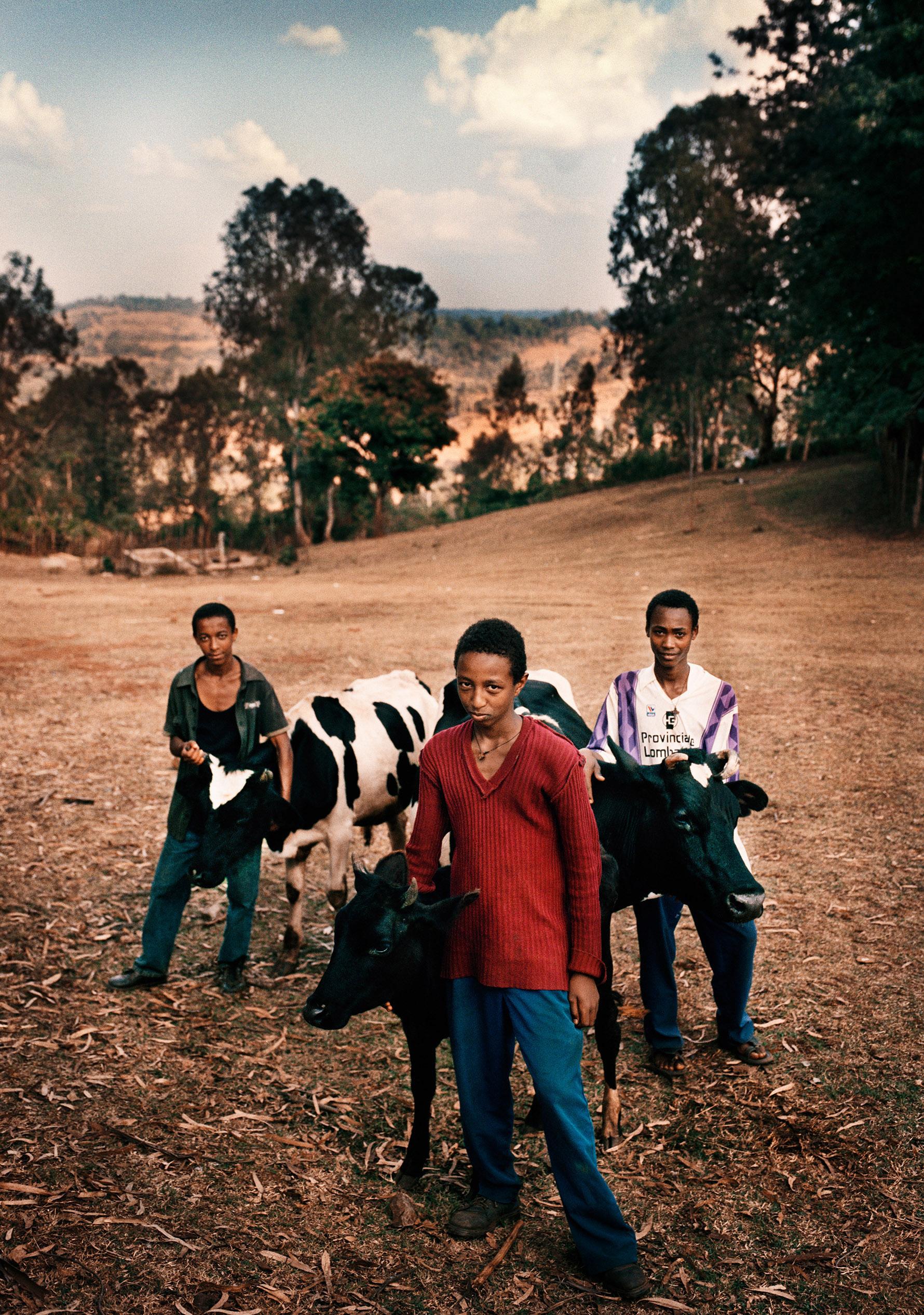 ethiopia_3.jpg