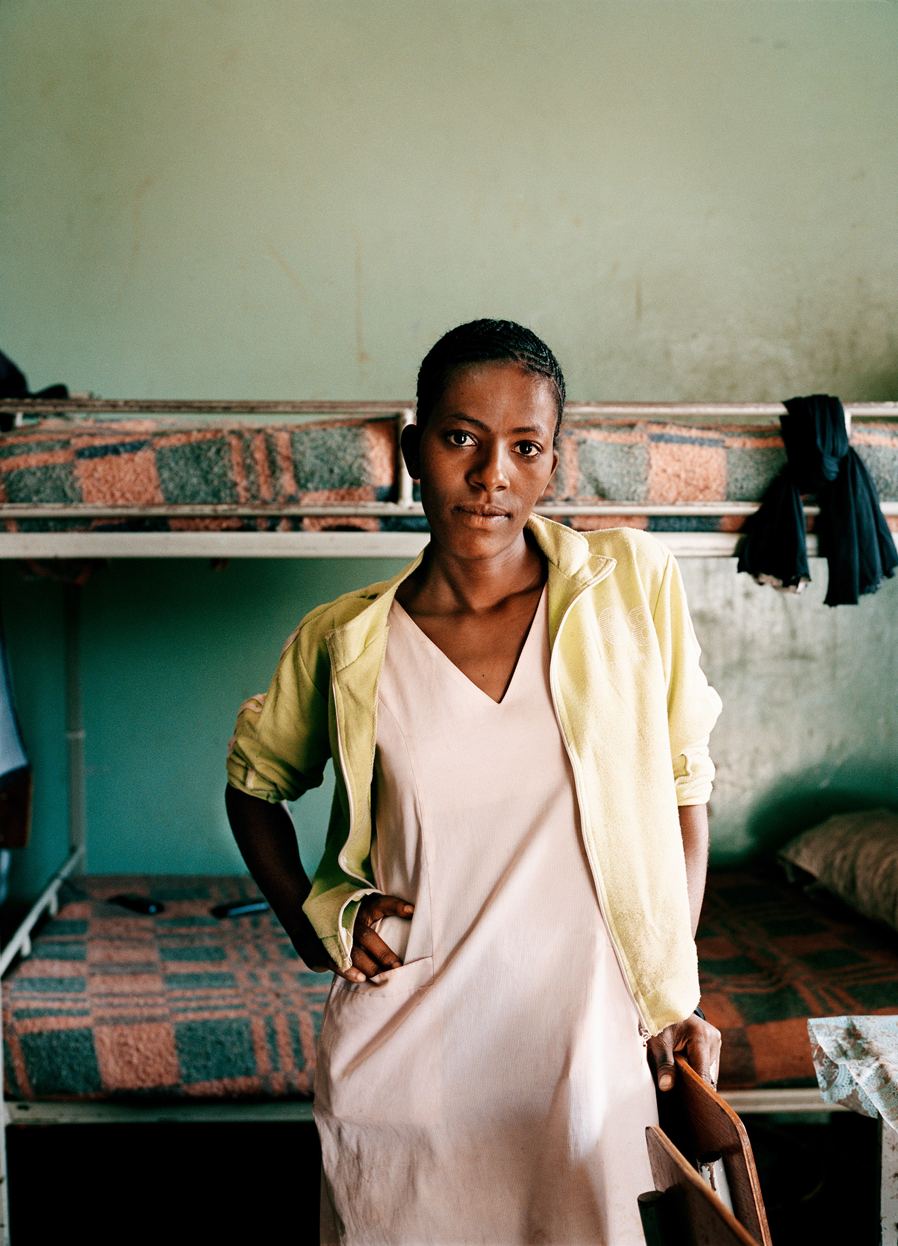 ethiopia_5.jpg