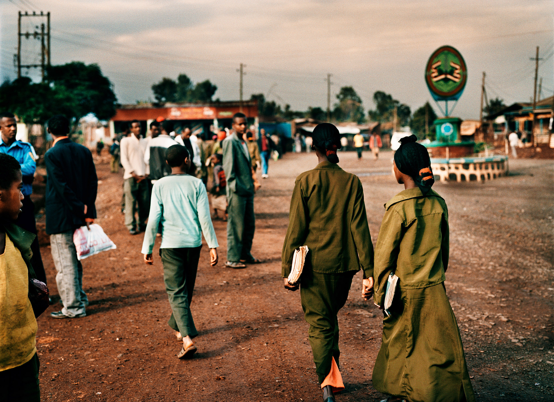ethiopia_8.jpg