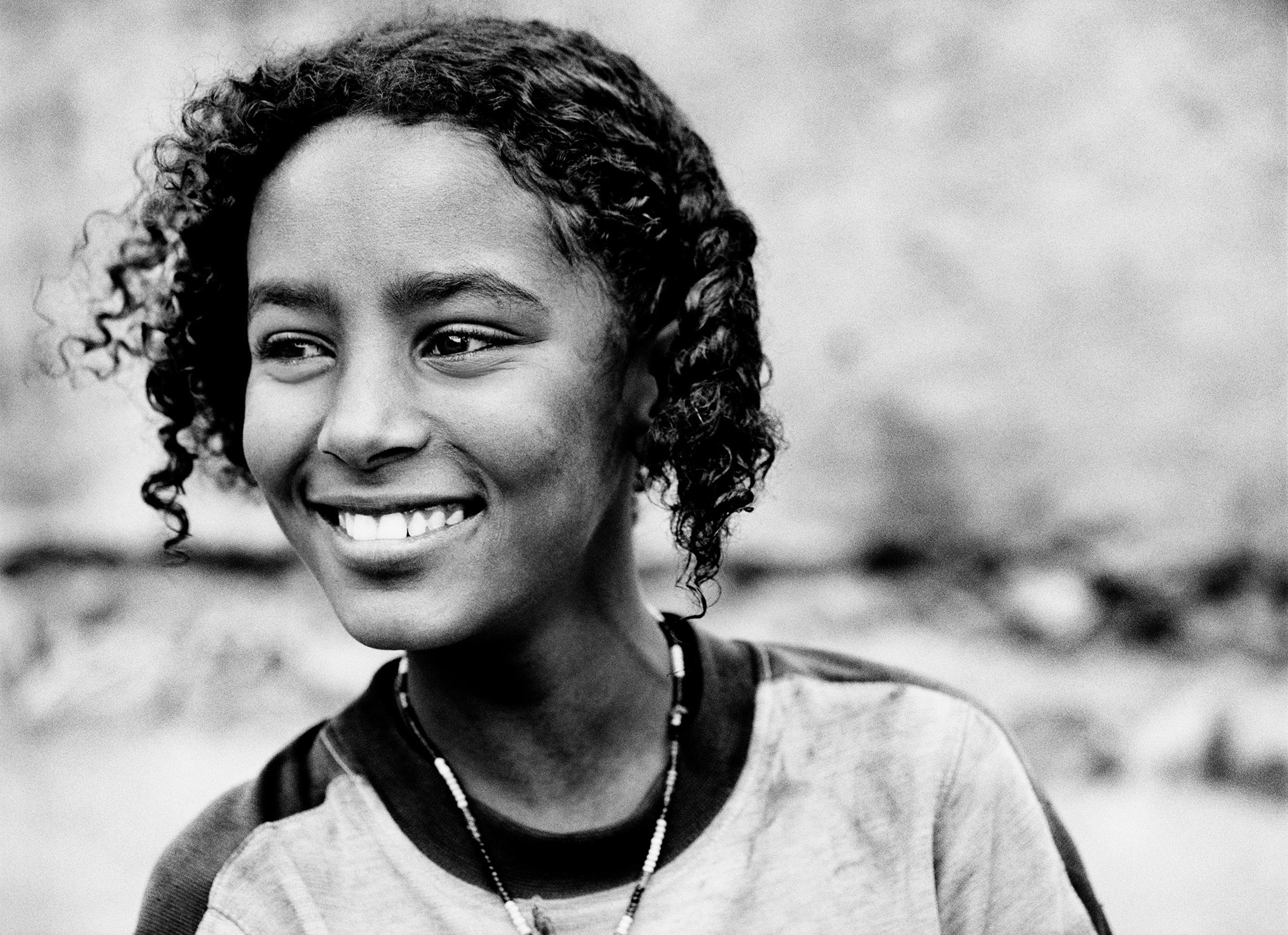 ethiopia_9.jpg