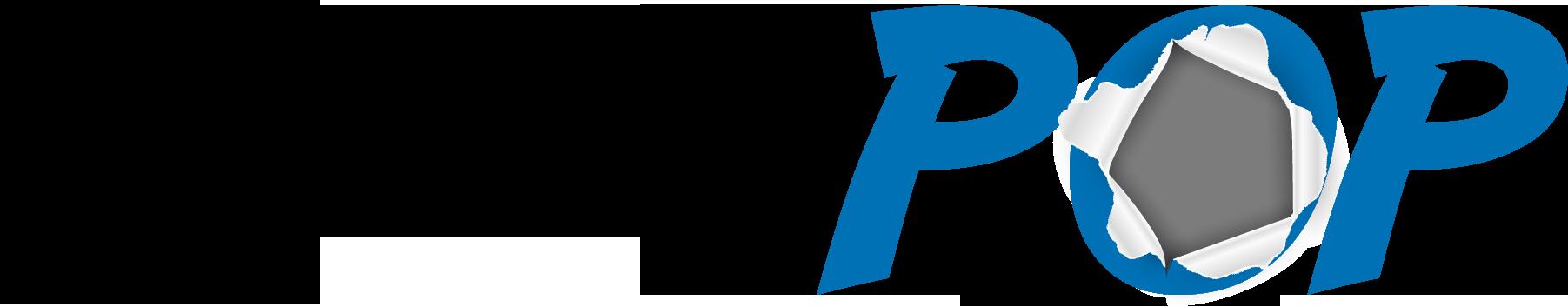 Story Pop Logo lighter blue Big.png