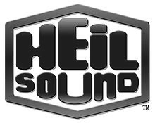 220px-HeilSound_logo.jpg