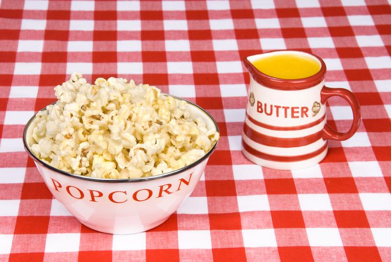 Buttered Popcorn.jpg
