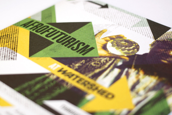 Afrofuturism3.jpg