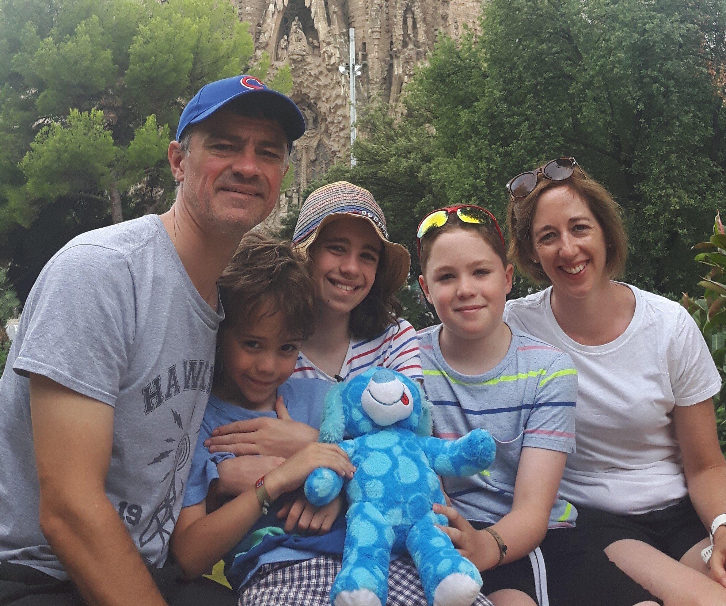 Family Pic 2019 (2).jpg