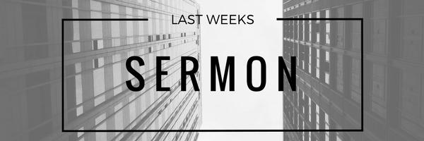 Sermon Podcast - Wide.jpg