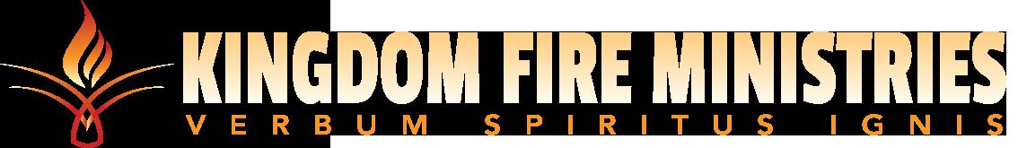 KFM2016-WebLogo.png