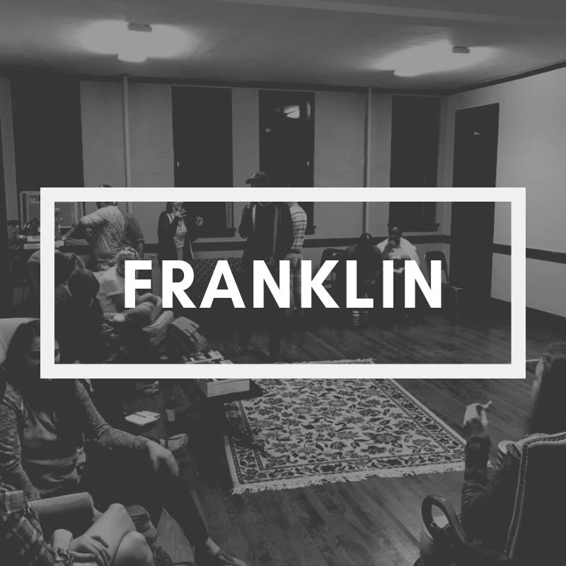 FranklinSG.png