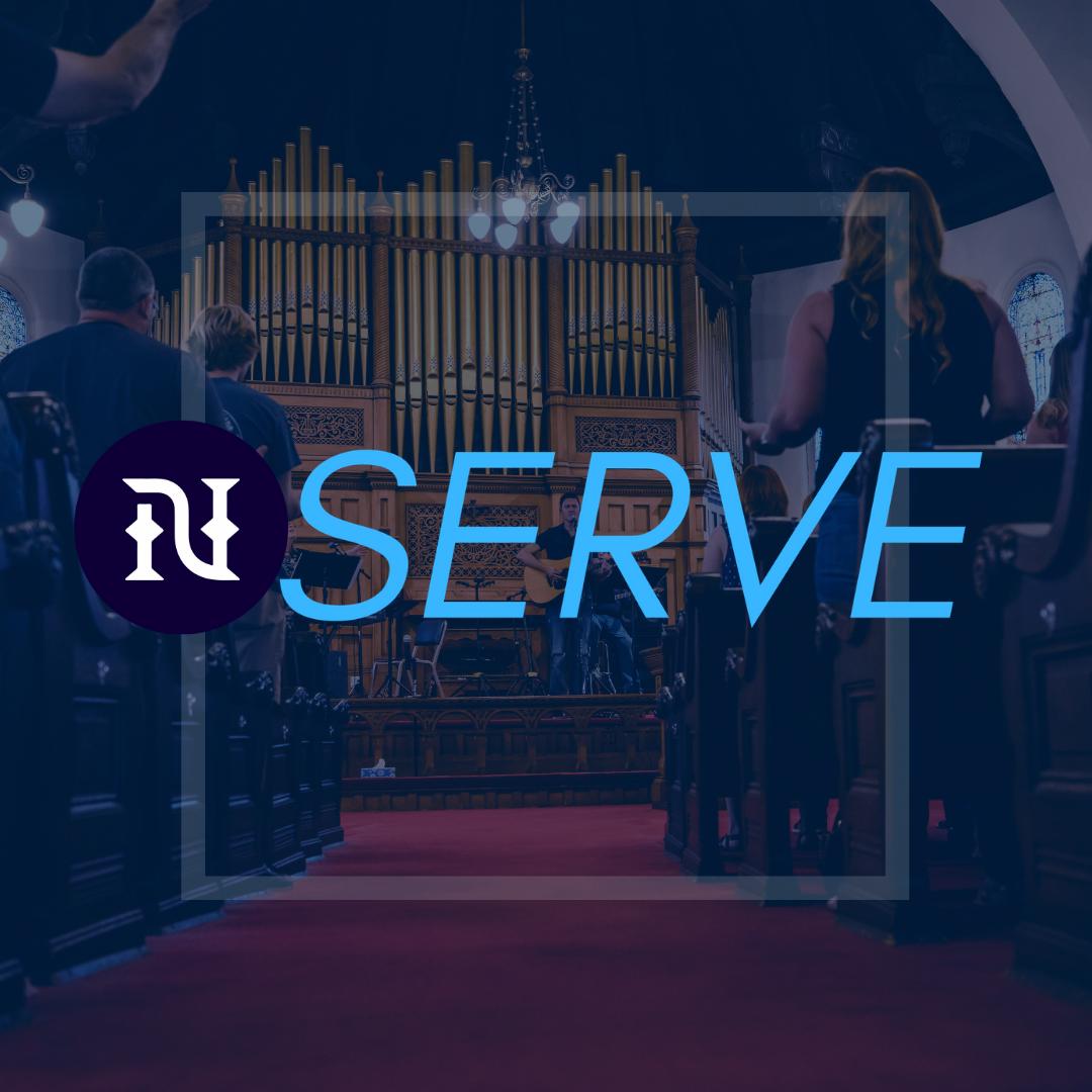 ServeWeb.png