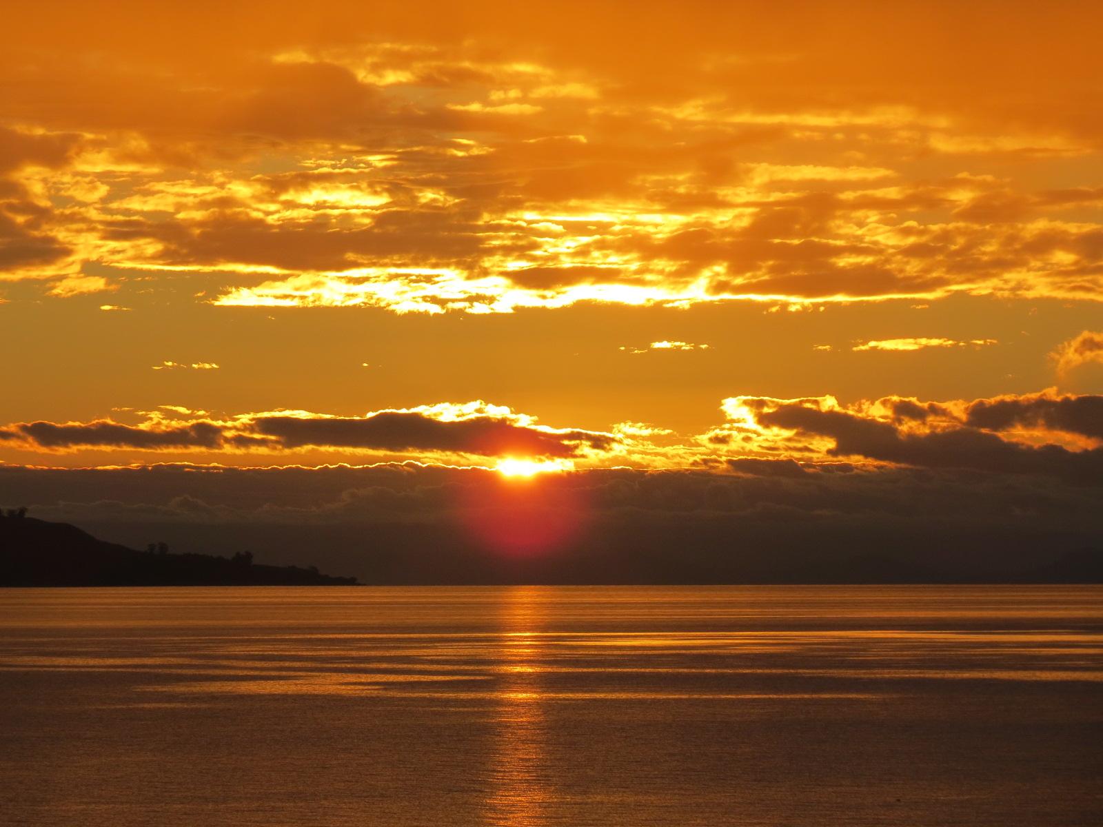 Sunsets 012.JPG