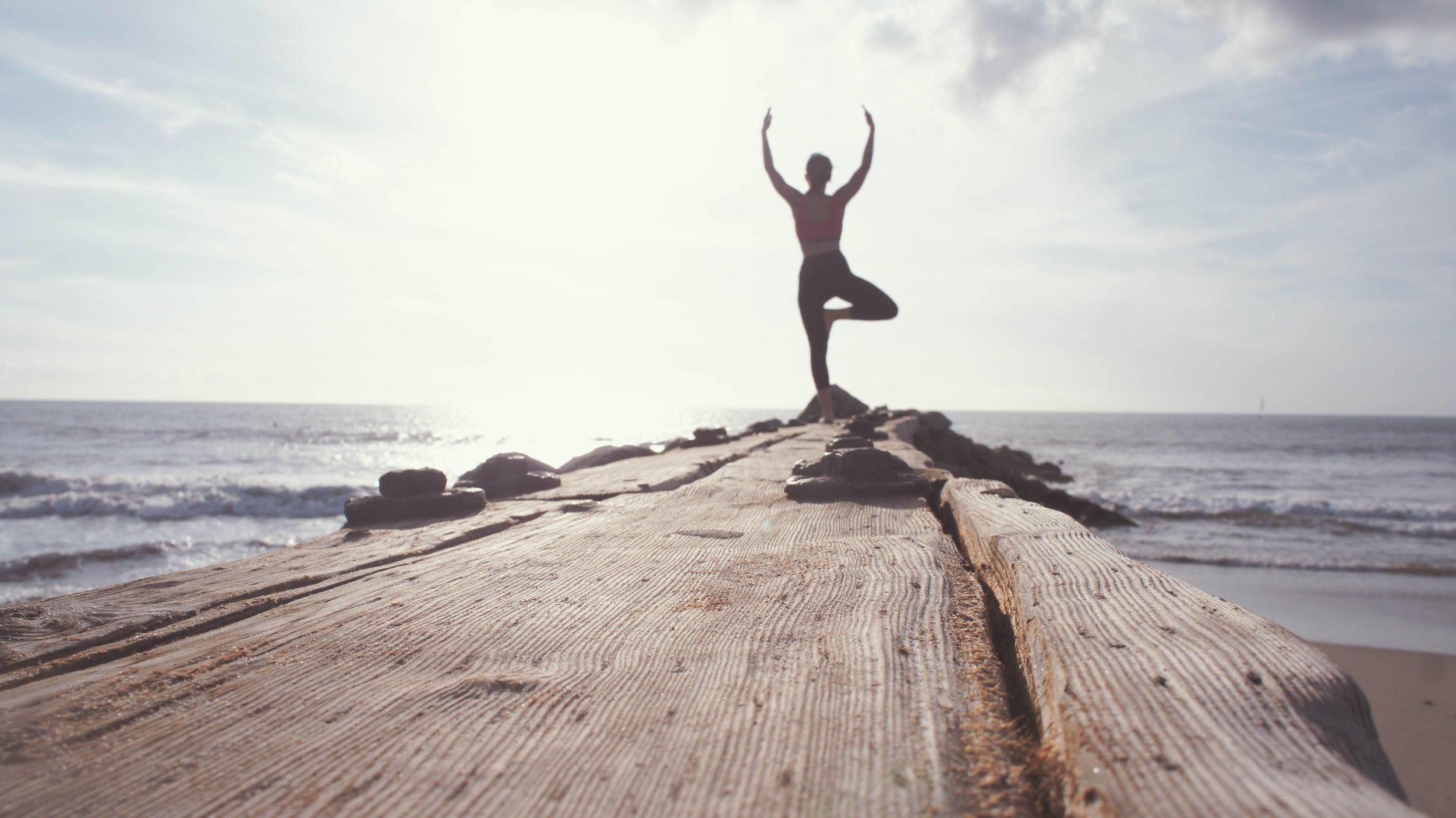 Wellness & Lifestyle