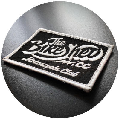 Embroidered-Patch-Bike-Shed.jpg