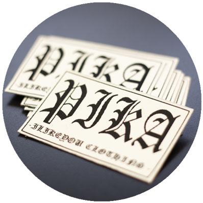 PIKA-Patch.jpg