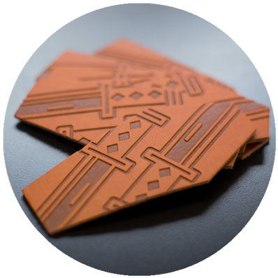 Coffin-Leather-Patch.jpg