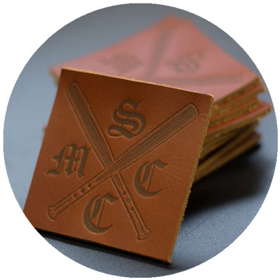 Stay-Close-Leather-Patch.jpg