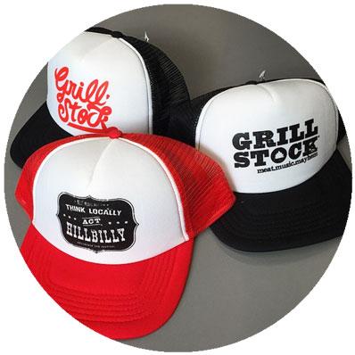 Trucker-Hats3.jpg