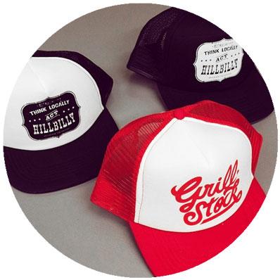 Trucker-Hats2.jpg