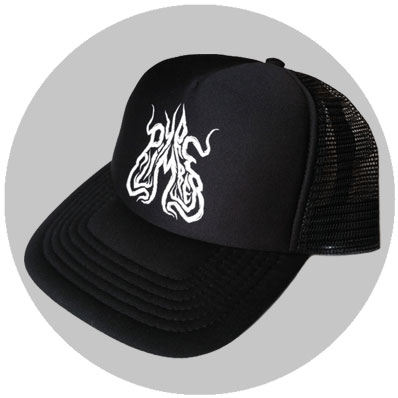 Trucker-Hats1.jpg