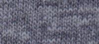 Grey Triblend