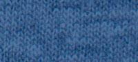 Blue Triblend