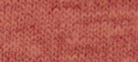 Light Red Triblend