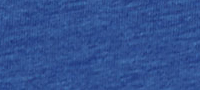 Copy of Mid Heather Royal Blue