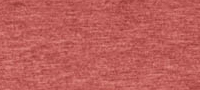 Copy of Mid Heather Red