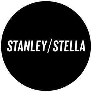 Stanley-Stella.jpg