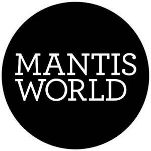 mantis-world.jpg