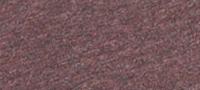 Black Heather Cranberry