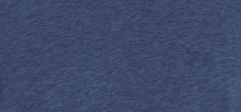 Dark Indigo Heather