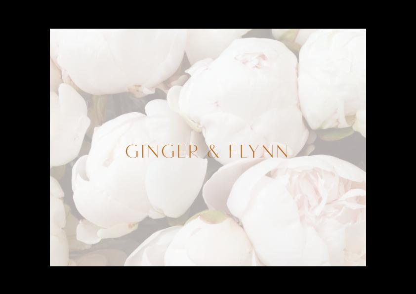 Ginger-&-Flynn.png