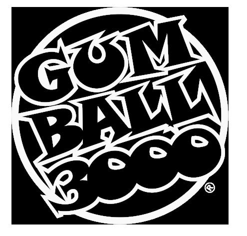 Gumball-3000 copy.png