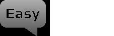 logo-easytranslate copy.png