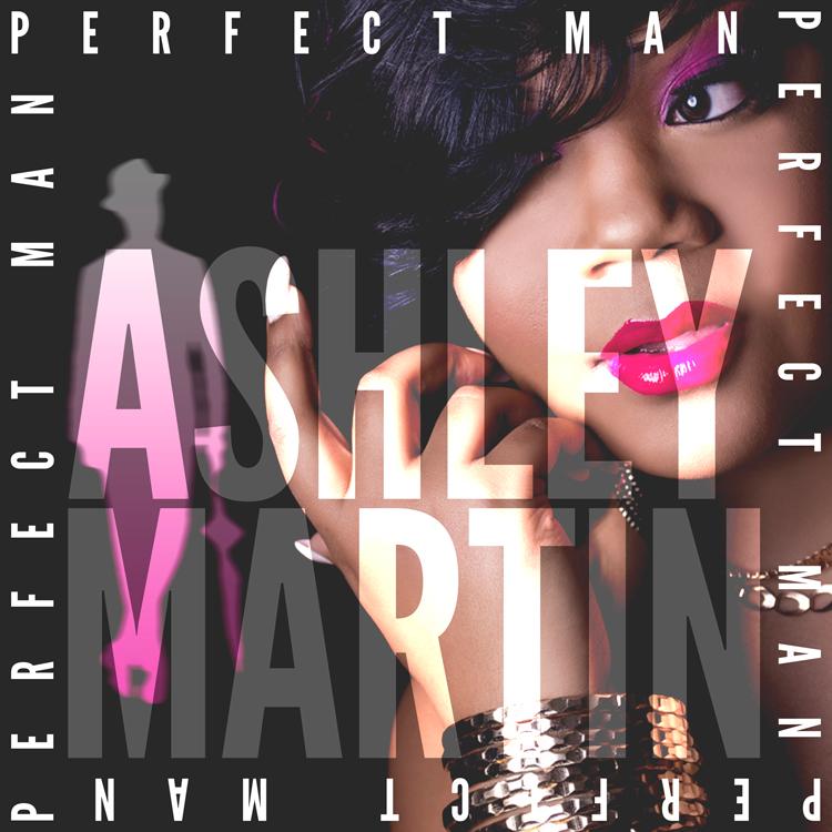 Ashley-Martin-perfect-man.jpg