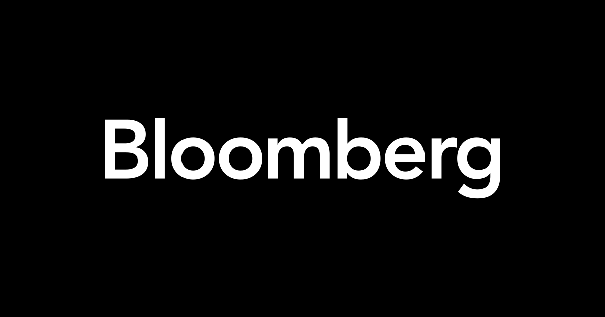 bloomberg logo.png