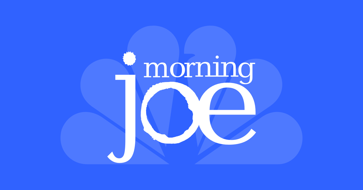 morning joe logo.png