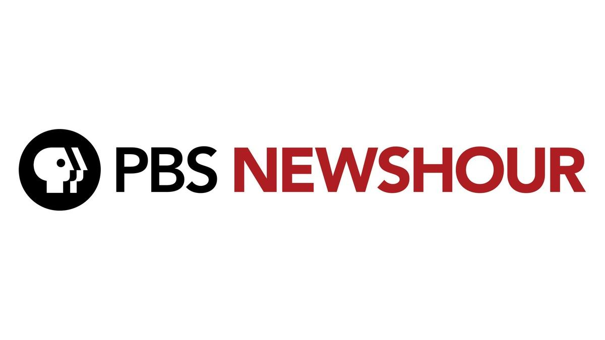 pbs newshour.jpg