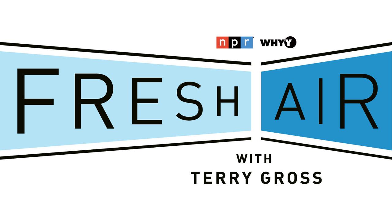 Fresh Air logo.jpg