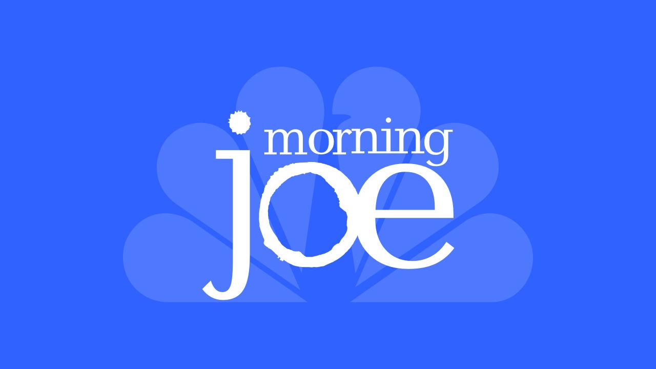 Morning Joe.jpg