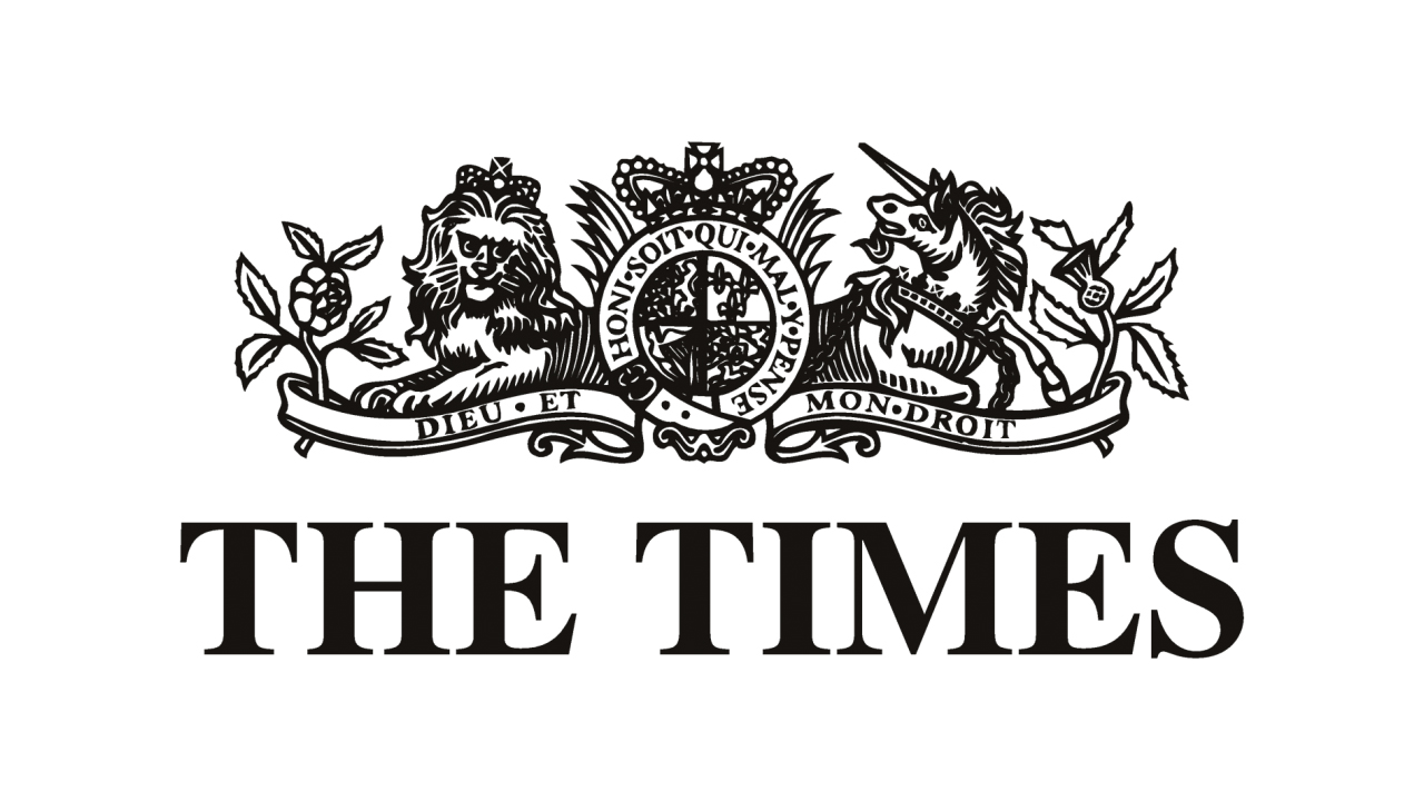 London Times.jpg