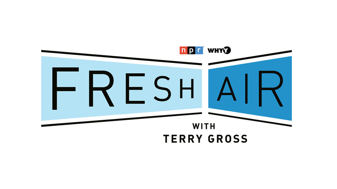 Fresh Air logo.jpg