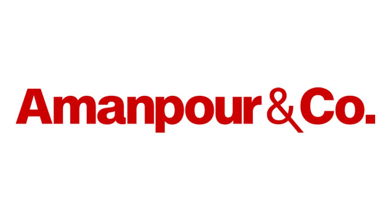Amanpour logo.jpg
