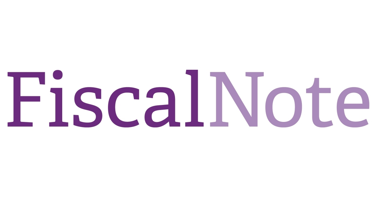 Fiscalnote_purple.jpg
