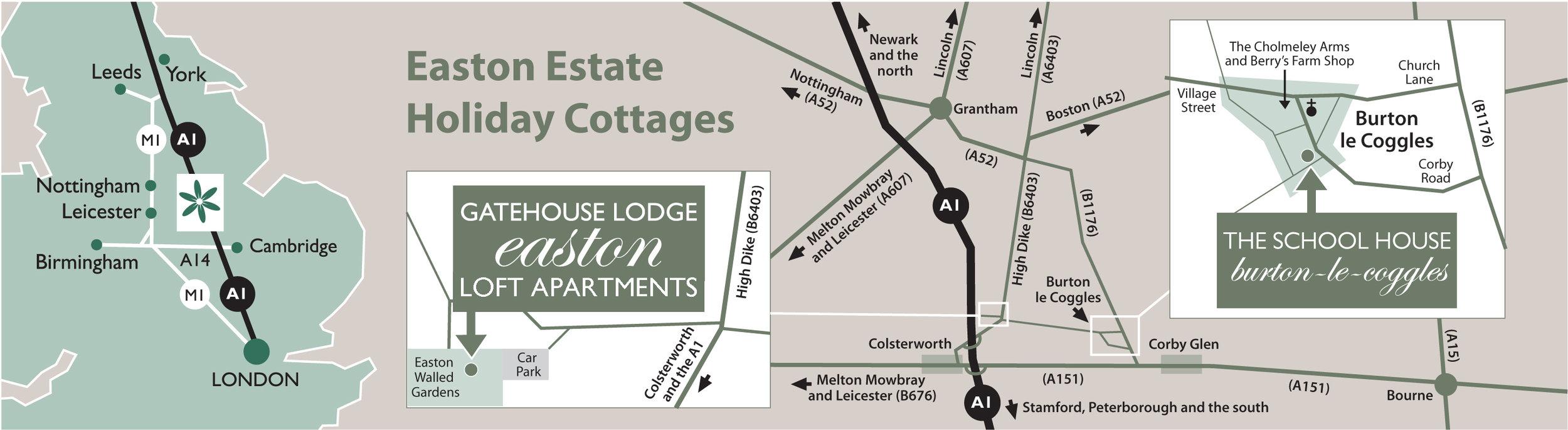 4613 Cottages map.jpg