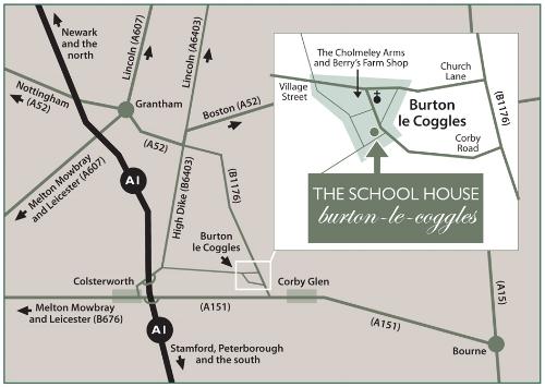 4515 The School House map (002).jpg