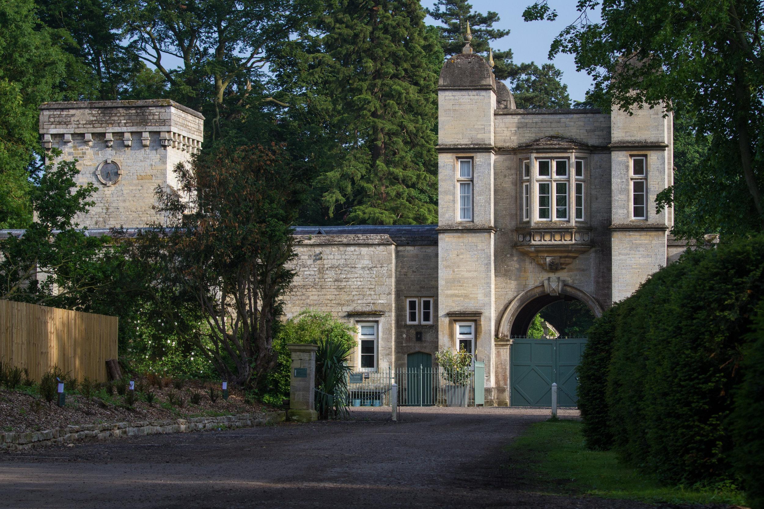 Gatehouse Lodge 1.6.18-4.jpg