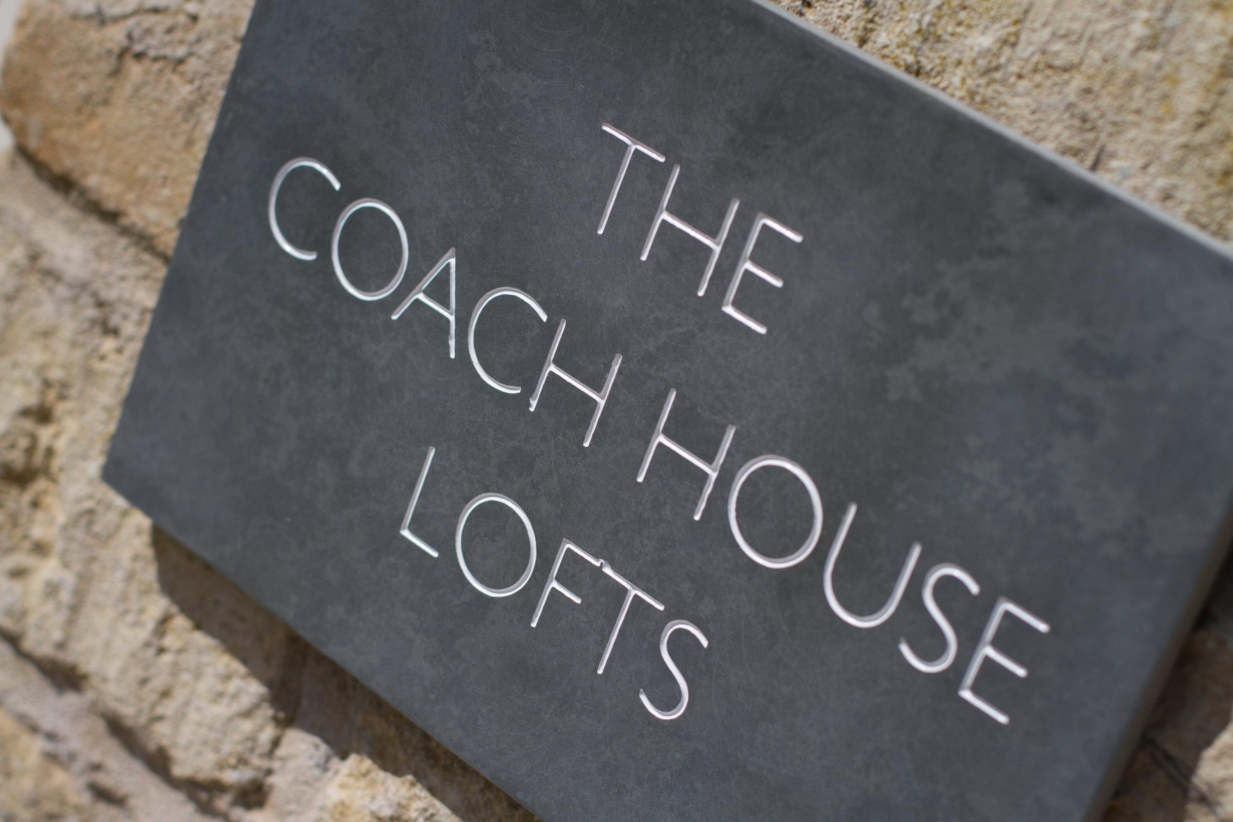 Coach House Loft 1 - May 2018-17.jpg